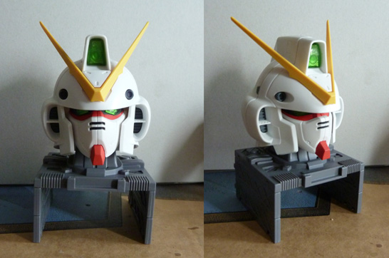[Image: v-gundam-head-buildup.jpg?w=546&h=362]