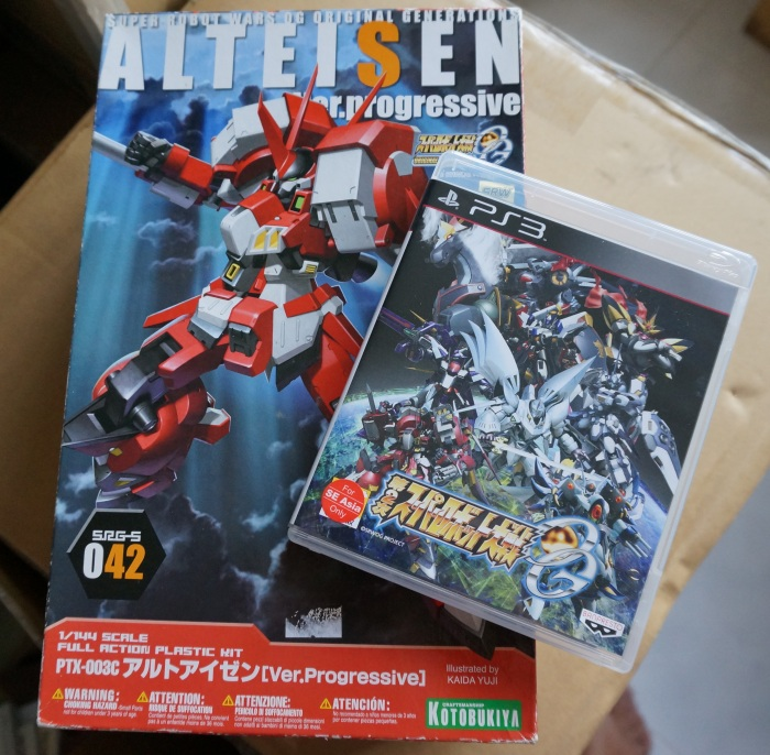 alteisen-srw-og2-game