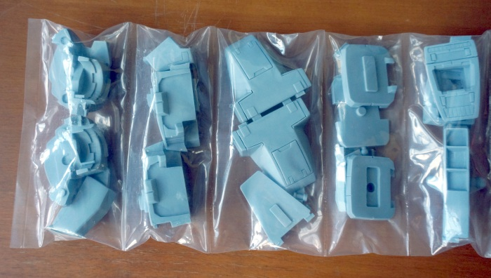 vp-sd-psycho-gundam-parts2