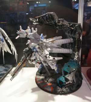 gbwc-2013-entries-3