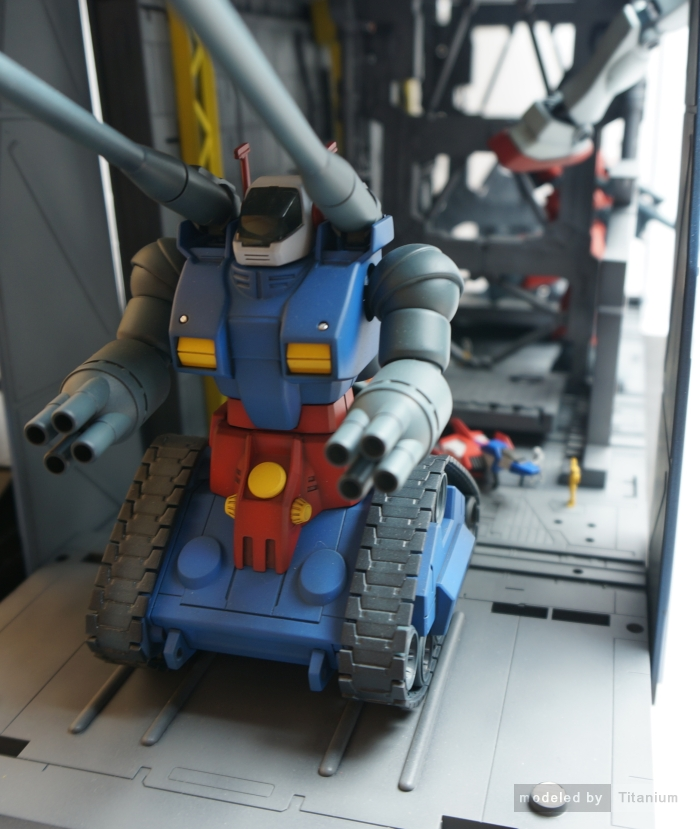 chars-dream-guntank-1