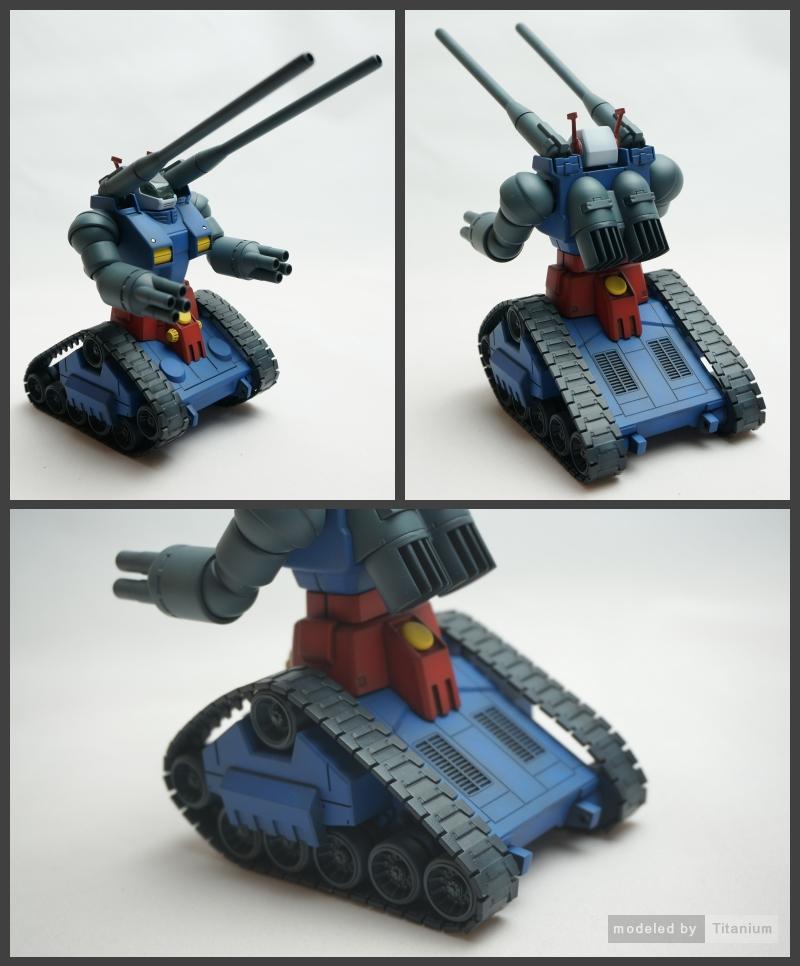chars-dream-guntank-3