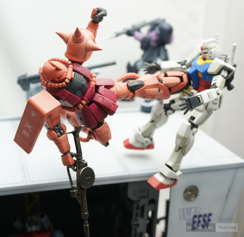 chars-dream-zaku-4