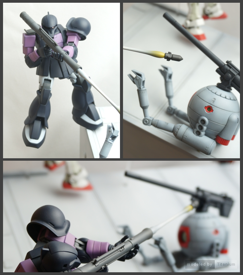 chars-dream-zaku1-3