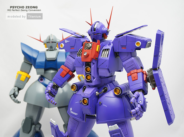 psycho-zeong-compare-2