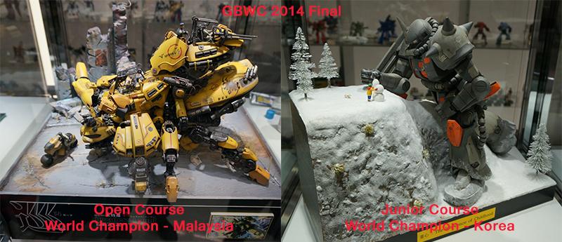 gbwc-2014-champions