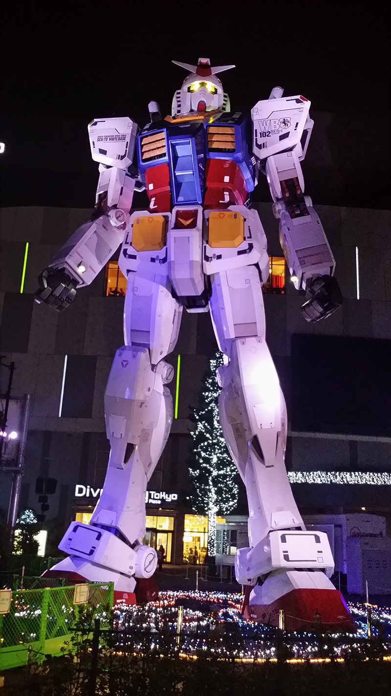 gbwc-2014-live-size-gundam-night