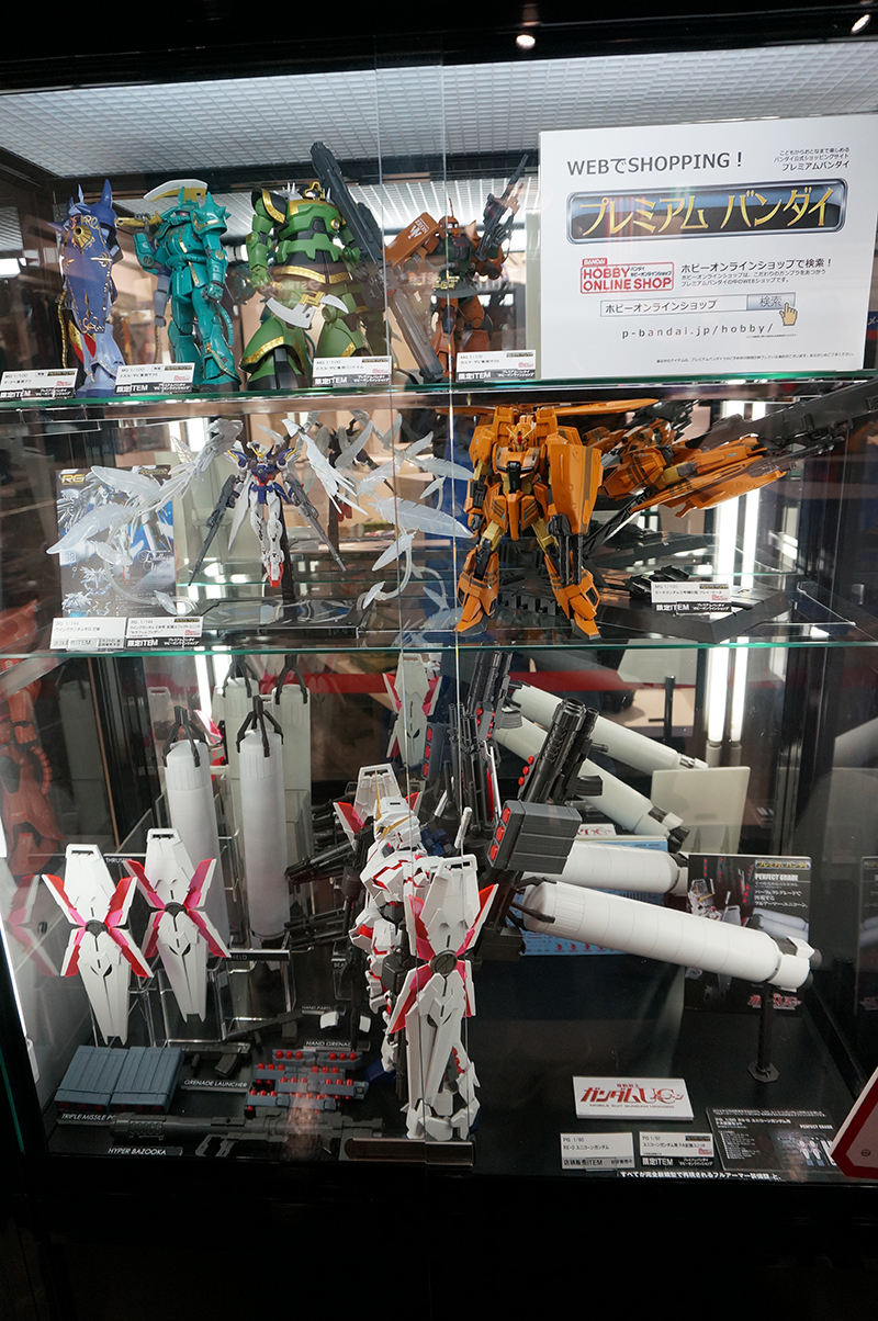 gbwc-2014-p-bandai-products