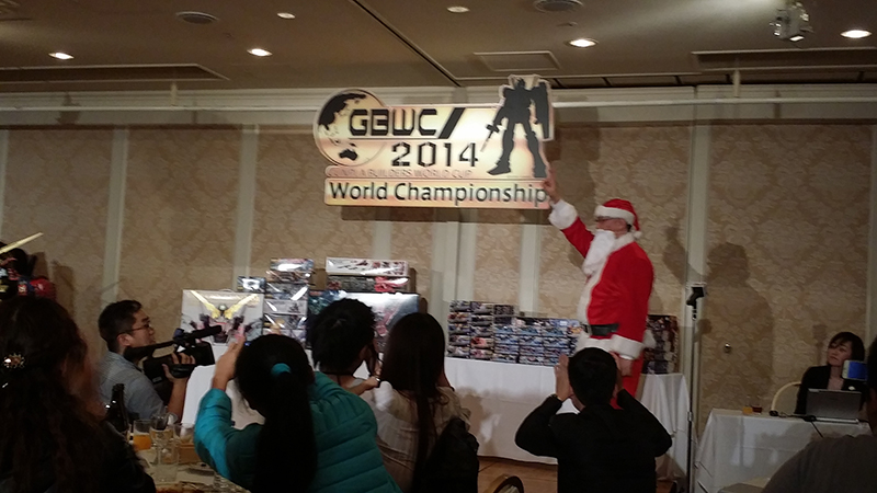 gbwc-2014-party1
