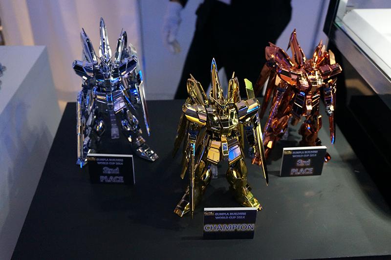 gbwc-2014-prizes