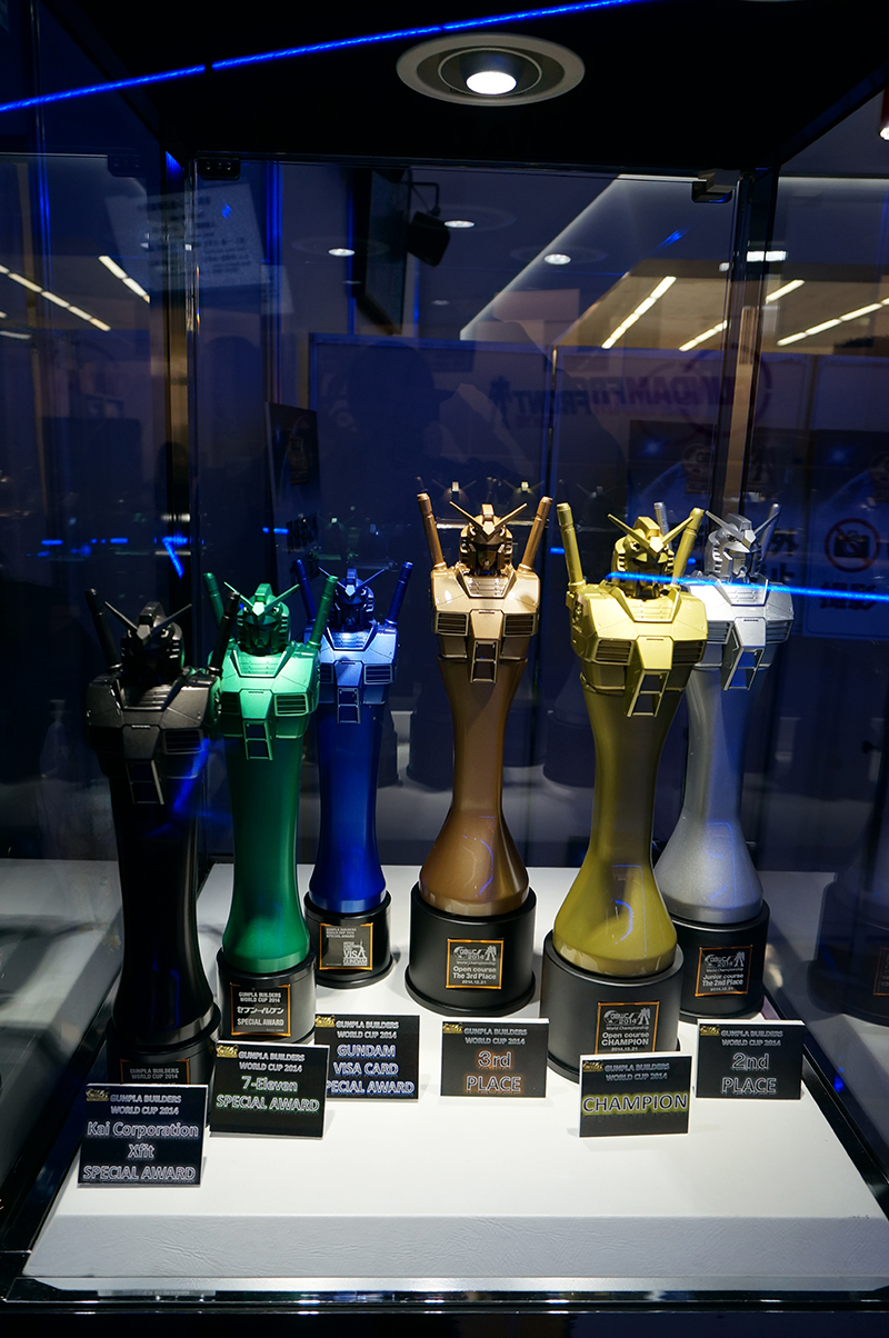 gbwc-2014-throphies