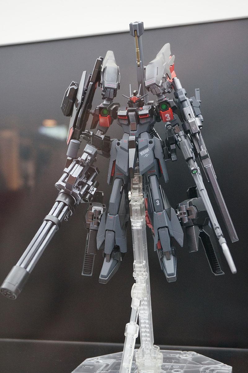 DSC07364