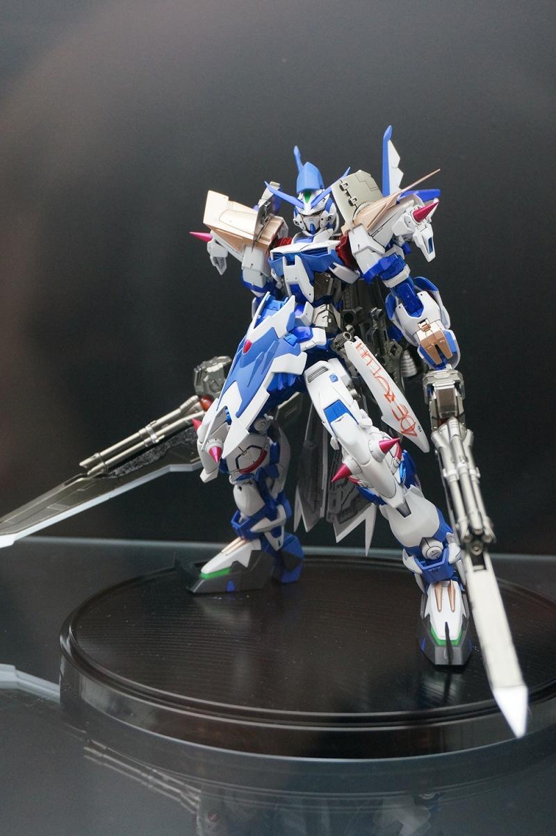 DSC07401